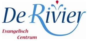 Logo De Rivier