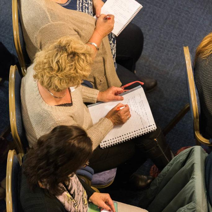 15-11-13-dunamis-ministries-conferentie-2360